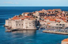 Familienurlaub in Kroatien ✓ Urlaub mit Kindern an der Adria mit traumhaften Stränden und kristallklarem Wasser ✓ Jetzt bei Club Family buchen!