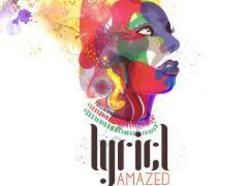 Image for LYRICL