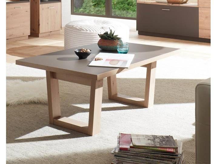 Couchtisch Neckermann Braun Home Decor Dining Table Decor