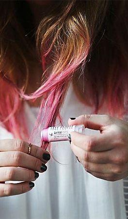 25 trending temporary hair color ideas on pinterest diy