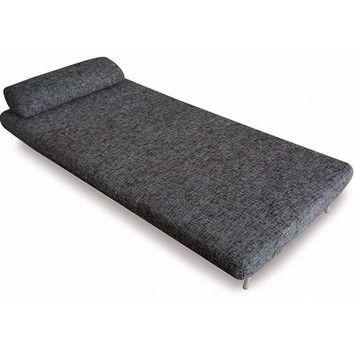 New Spec Sofa Bed 04 Single Futon Chair