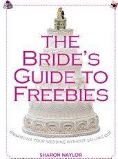 Best 25 Wedding freebies ideas on Pinterest Getting married