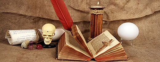 A great resource for beginners to learn about spell casting or to have someone else do it for you. Straight forward information and easy to understand without getting carried away! A fantastic place to start!