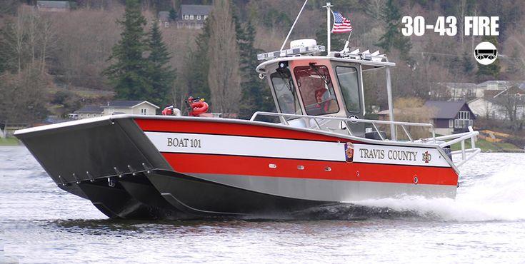 Best 25 Aluminum Fishing Boats Ideas On Pinterest