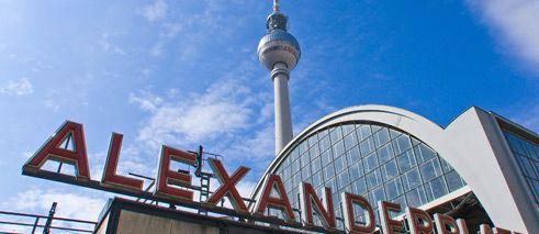 """""""Deutschland entdecken – landeskundliche Materialien für das interaktive Whiteboard"""""""