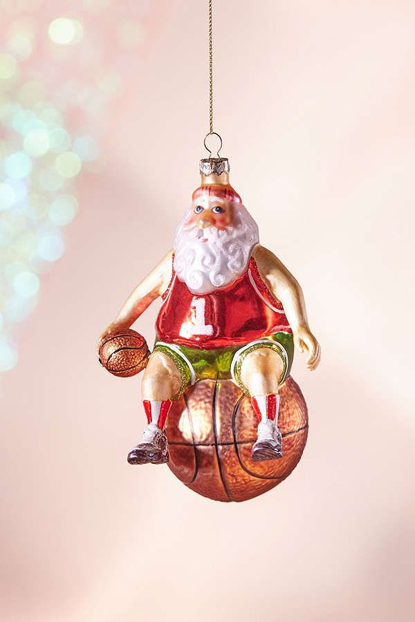 418 besten Gift Ideas Bilder auf Pinterest   Geschenkideen ...