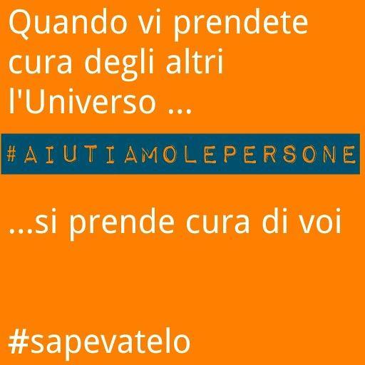 #universo