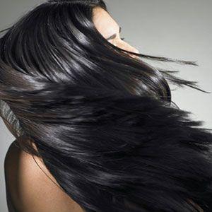 10 τροφές για όμορφα, γερά μαλλιά | Skingurus.gr