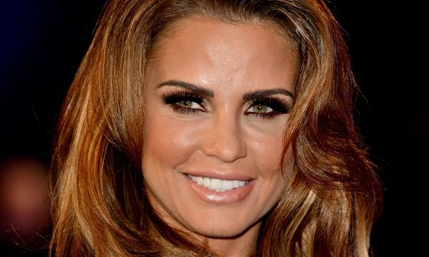 """We must defend Katie Price's right to welfare benefits for her disabled son - """"We already speak as though benefit claimants and taxpayers are separate species – as if 90% of new claims for housing benefit aren't ...people...paying tax each time they buy petrol or a sandwich. individuals, together, make up a society. We each pay in – whether that's income tax on million-pound earnings or VAT on fags – and we each get something out. That means we are all citizens, of equal status and value."""""""