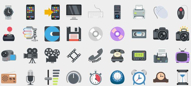 copy paste copy paste emojis symbols to copy and paste copy paste character copy/paste anchor text symbol copy paste http://copypastesymbol.com/