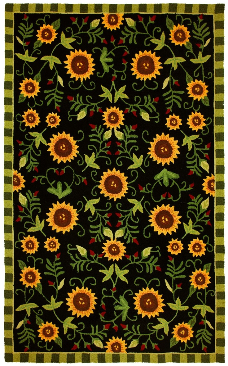 Homefires Accent Rugs Home Decor
