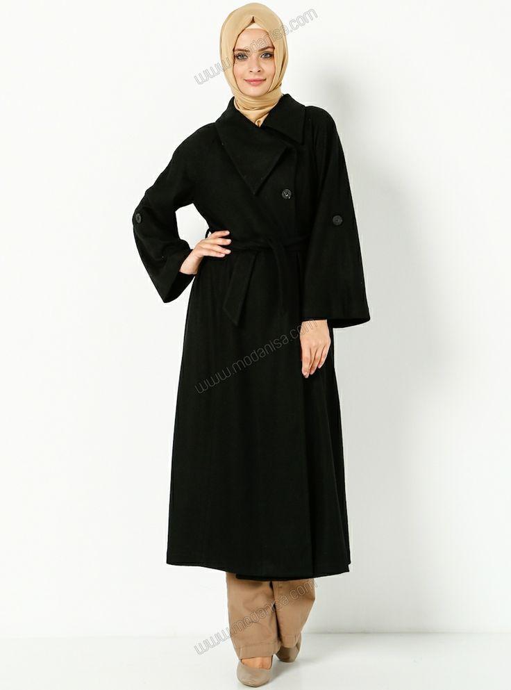 #Kaban #Coat