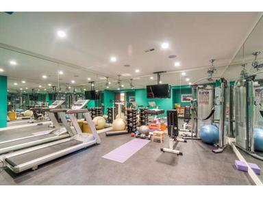 home gym ideasjawitz  29 home decor ideas to discover