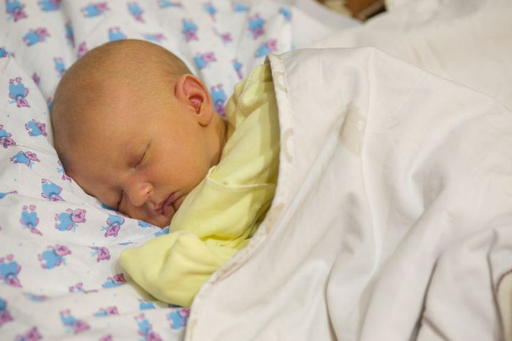 Facts: Approximately 60 percent of full-term and 80 percent of premature babies develop jaundice in the first week of life, and in most of the babies with jaundice there is no underlying disease, and this early jaundice (termed 'physiological jaundice') is generally harmless. The condition is more common in babies because: Babies make more bilirubin than adults do since they have more turnover of blood cells.   #miricbiotech #ayurveda #facts #jaundice