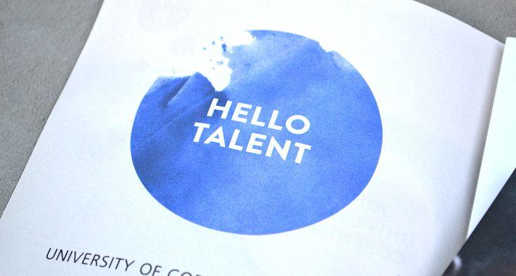 03_university_of_copenhagen_graduate_talent_programme_brochure_promotional_graphic_design