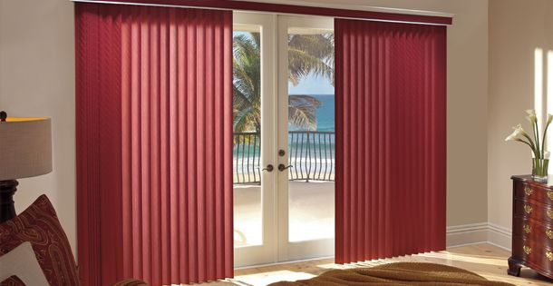 For Many People Today Selection Of Blinds For The Windows