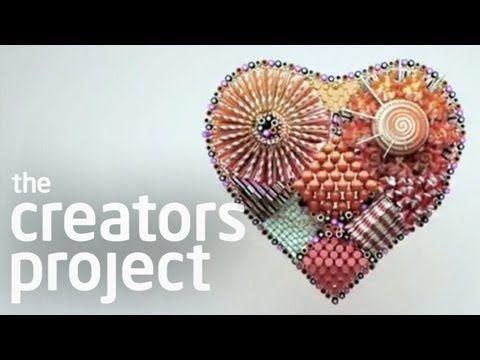 Humanizing Motion Graphics - YouTube
