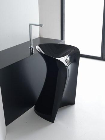 16 best designer italian bathrooms images on pinterest