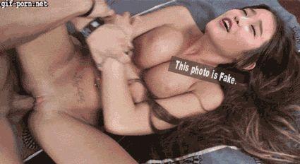 Best korean idol and actress fake nude photos everyday! spots5202003.blogspot.com