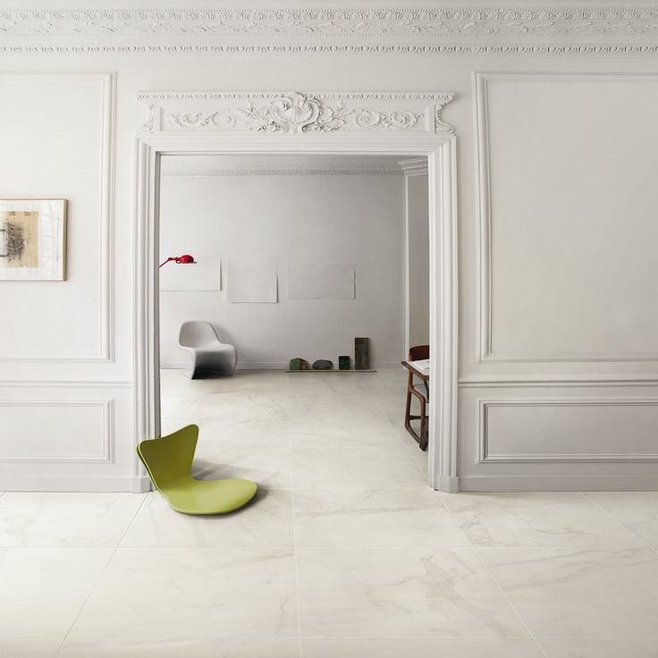 Gepolijste calacatta marmeren vloertegels in 60x60, ook verkrijgbaar in 80x80, 30x60 en 15x60 en zijdeglans uitvoering (48), Tegelhuys