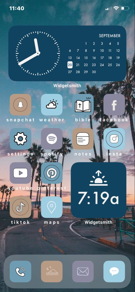 The Best Phone Wallpapers For Ios 14 Pinterest