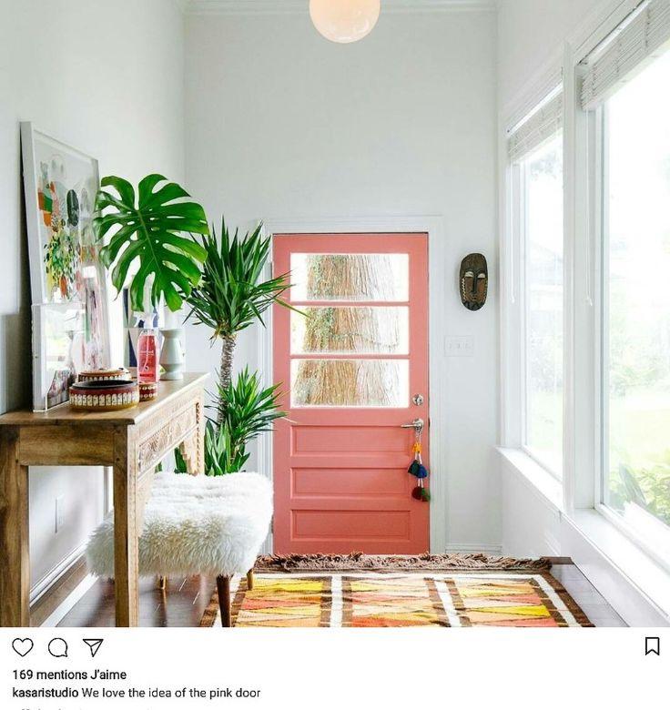 115 best Deco Couleurs Techiques Bois - Murs images on Pinterest - comment enlever du crepi sur un mur exterieur