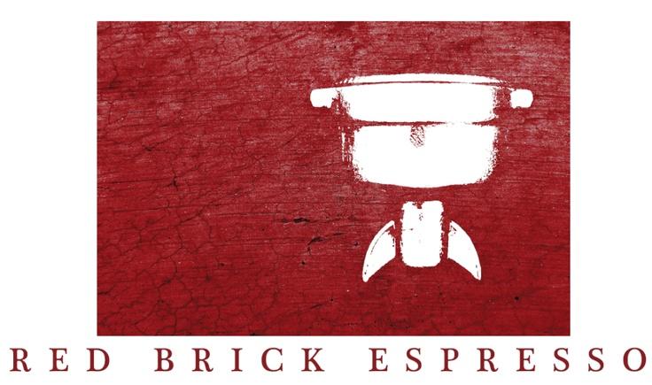 Red Brick Espresso, Curtin