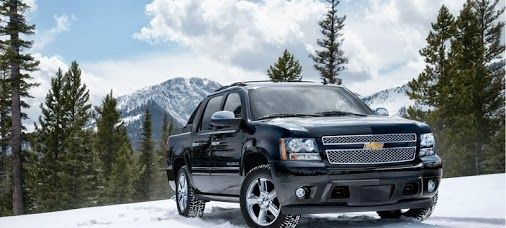 1000 Images About Tom Gill Chevrolet News And Information