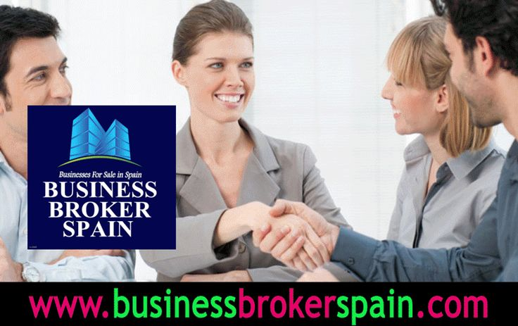 Browse this site https://spainbusinesssale.journoportfolio.com/ for more information on Businesses for Sale Spain. There are many ways to locate Businesses for Sale Spain. One way is to inquire within the family and close friends. As it might happen that one of your friends or family members are considering selling off their business due to issues related to retirement age or health problems. This might be a good opportunity for you.