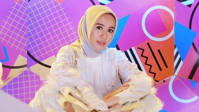 Lamaran Laudya Cynthia Bella - Personel BBB Ini Geram Dikabarkan Terima Mahar Rumah Senilai Rp 21 M