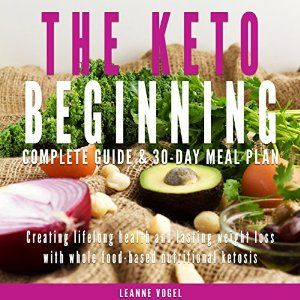 Ketogenic Food List • What is Keto Diet? • Healthy.Happy.Smart.