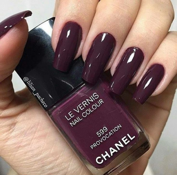 198 best •Nails• images on Pinterest | Cute nails, Perfect nails and ...
