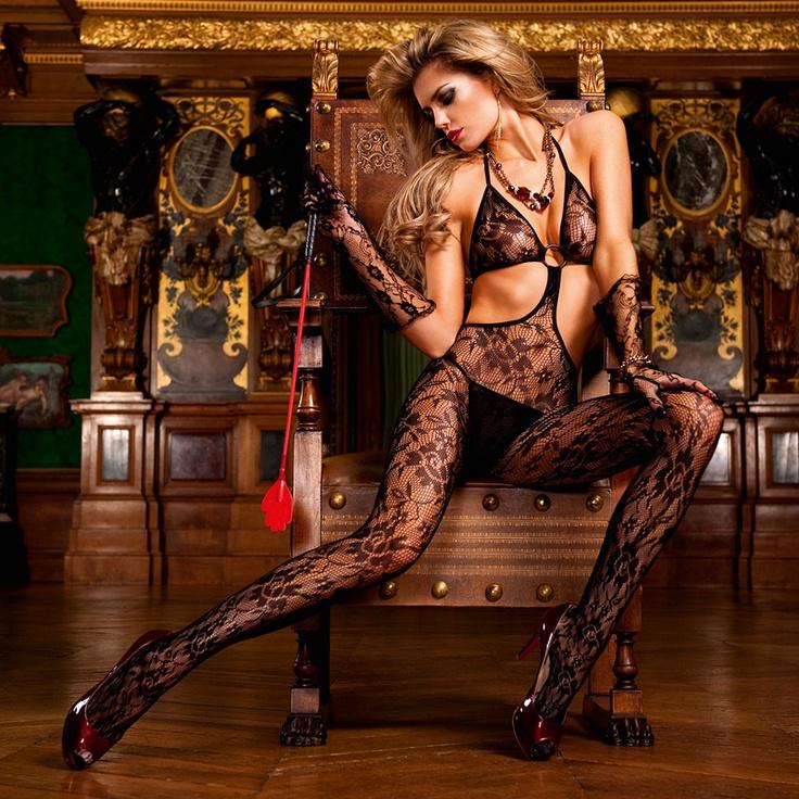 Wunderfrau sexy Dessous