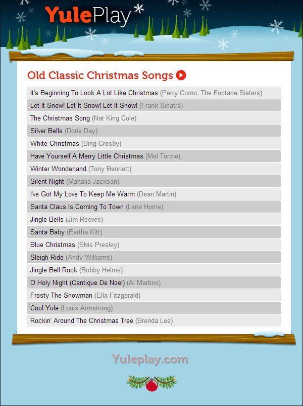 7 best Christmas images on Pinterest | Christmas music, Christmas ...