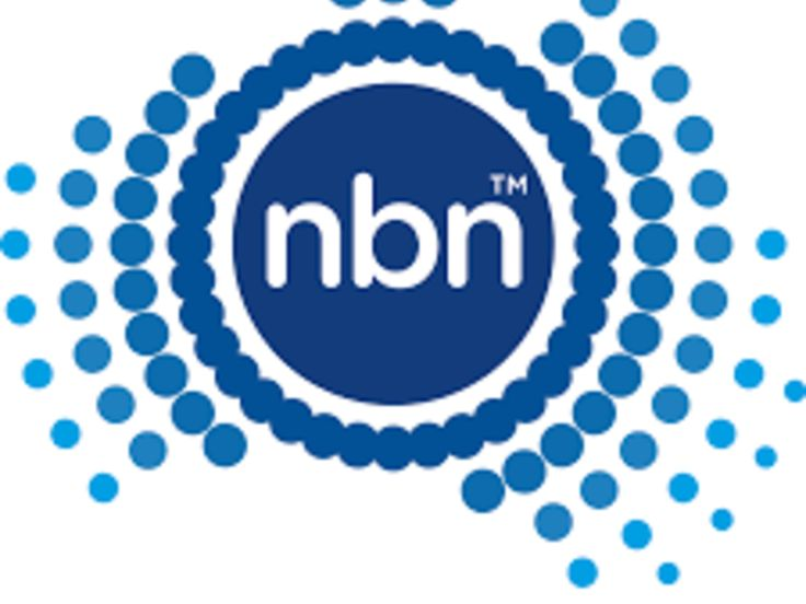 NBN has grown its revenue by 152.3 percent, to AU$164 million, but with a net loss of AU$1.24 billion for the six-month period.