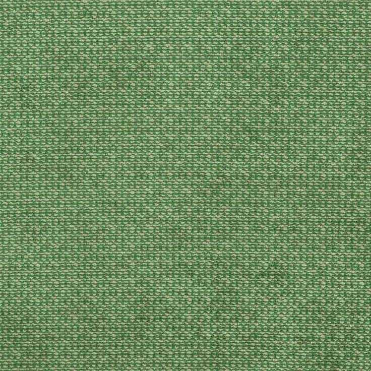 Warwick Fabrics : DINO, Colour CACTUS