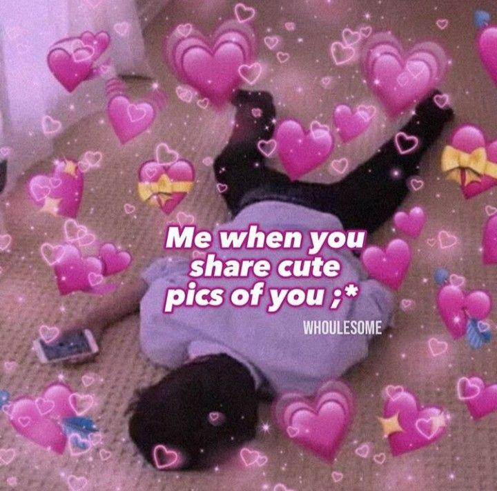 The 40 Best I Love You Memes That Are Cute Funny Romantic All At The Same Time Love Quotes Funny Boyfriend Quotes For Him Love Quotes For Boyfriend