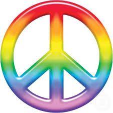Resultado de imagen para abuela hippie