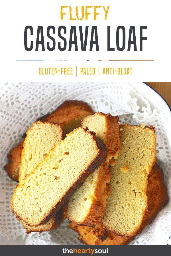Keto Bread Recipe Xanthan Gum #LowCarbLowSugarBread in ...