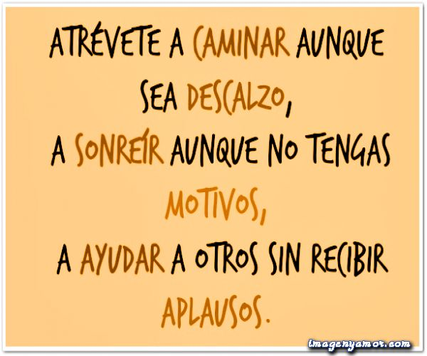 Frases Positivas: 17 Best Images About Frases Para Pintar On Pinterest