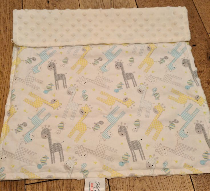😍 One of the favourites in my shop : Baby Car Seat Blanket - Blue and Yellow Giraffe Print  https://www.etsy.com/listing/529399663/baby-car-seat-blanket-blue-and-yellow?utm_campaign=crowdfire&utm_content=crowdfire&utm_medium=social&utm_source=pinterest