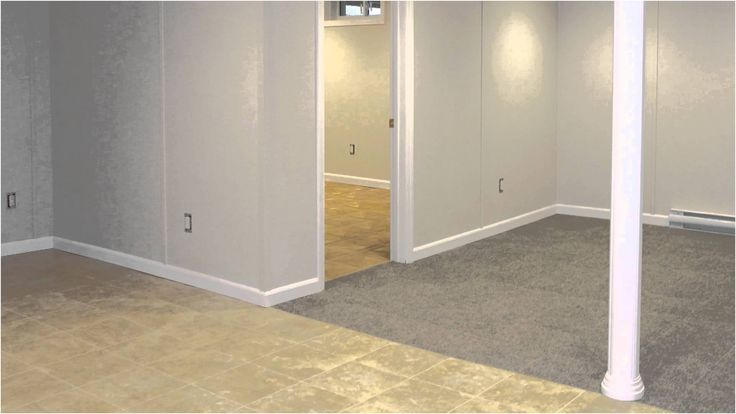 Basement Finishing Waterproof Wall & Flooring Products from Wall Panel Systems For Basement