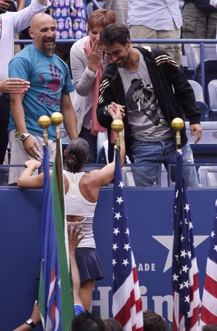 #tennis #love