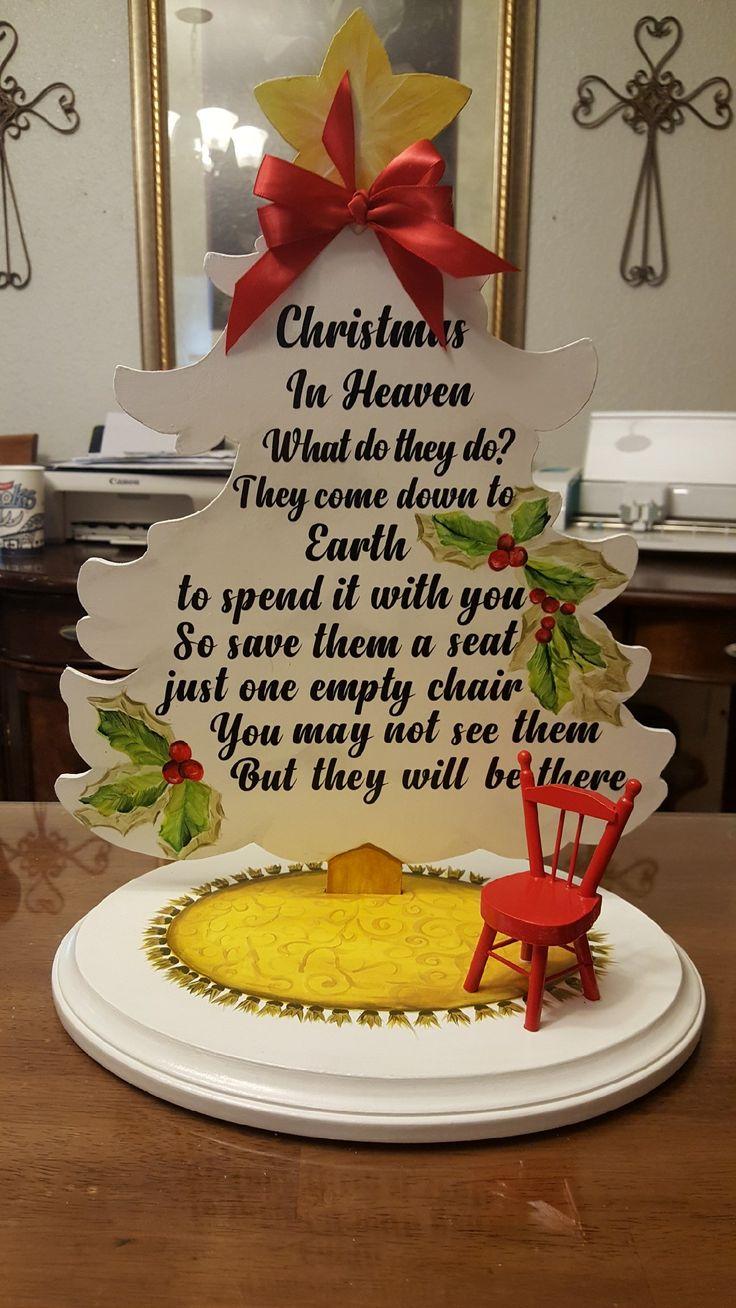 best Christmas decor images on Pinterest