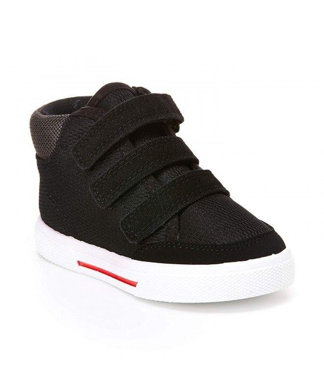 Cheap boys shoes, Toddler boy shoes