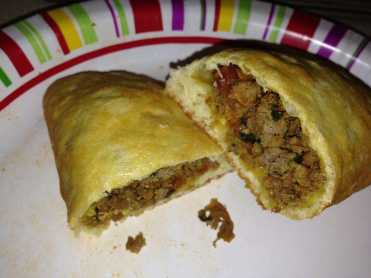 8 best images about sazon on pinterest for Azafran cuban cuisine
