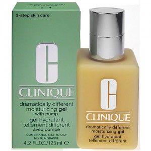 http://www.kosmetika-usa.cz/clinique/2015-clinique-ddmg---hydratace-pro-mastnou-ple-akce.html