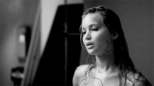 The Hottest Jennifer Lawrence Gifs You'll Ever See (47 gifs)