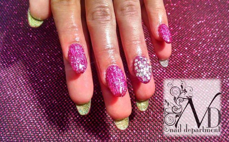 21 fabulous Nail Art Onalaska Wi – ledufa.com
