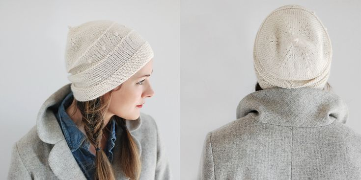 https://flic.kr/p/bao3sV | snöflinga hat